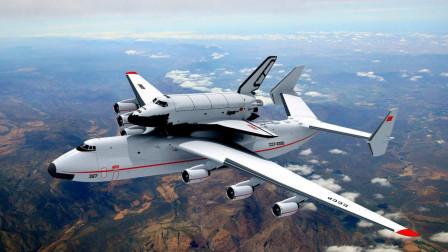 中国能研制出歼20,为何迟迟不发展航天飞机?钱学森的建议很关键