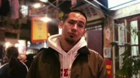 #脱口秀 艺人#卡姆 吸毒被抓,#警方 通报:还涉嫌容留他人吸毒,已被刑拘。#上海 #脱口秀演员卡姆