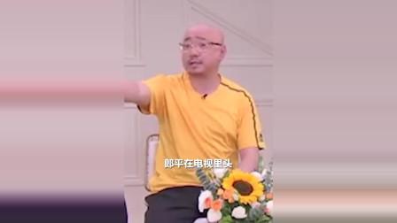 """郎平探班客串""""扫地雷""""我和我的祖国《夺冠》篇里的大彩蛋"""