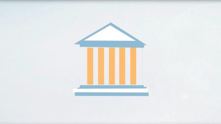 今日理财小知识-期权股是什么意思呢