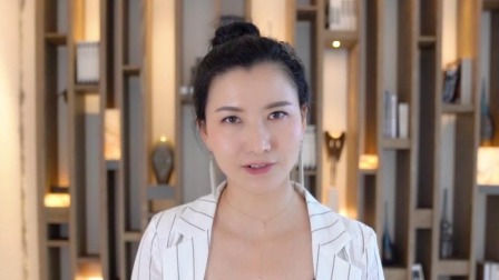 张惠芬:帮助别人成就自己  我为打造商界木兰助力 女人帮 20200604