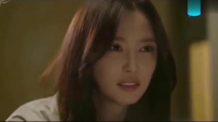 重生:李洙赫未婚妻太疯狂竟跟孔仁宇说杀了陈世妍能解决掉三个人