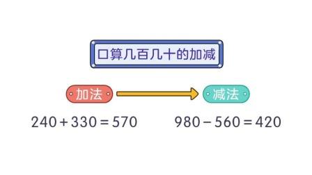 第2讲 几百几十的加法和减法:几百几十减几百几十.mp4
