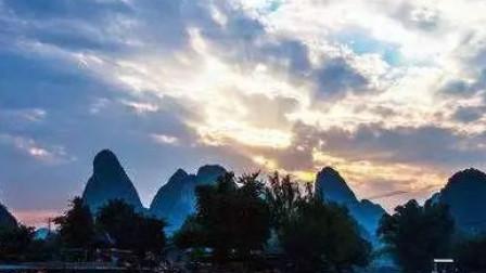 桂林有什么好玩的地方景点