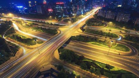 美国专家:中国翻修一座桥只需要两天,美国却用了三年
