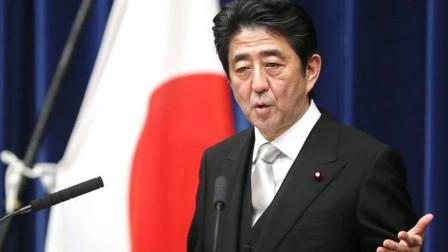 动真格了,日本公开警告俄罗斯或武力夺岛,美军也阻止不了日本?