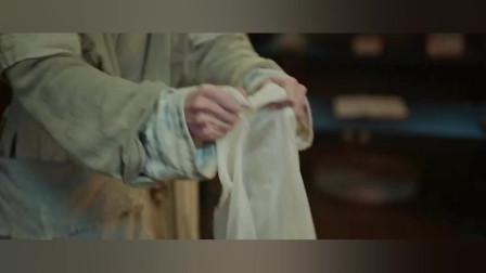 《倩女幽魂:人间情》影评