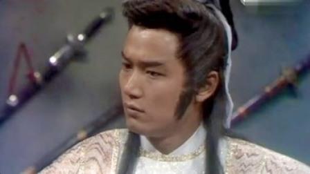 宋朝名将狄青屡立战功,宋仁宗对他极赏识,为何满朝大臣要杀他?