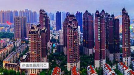 安徽安庆最著名的旅游景点