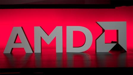 AMD七年累计卖出5.53亿块显卡 超过Intel和NVIDIA