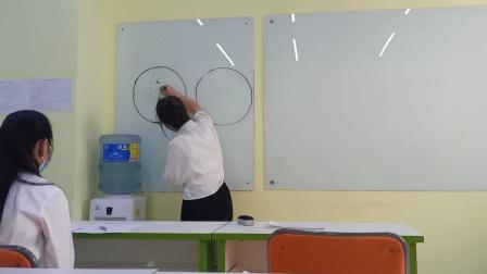【高中数学】 确定外接球的球心和半径