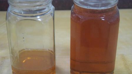 2斤白糖,1碗水,教你做转化糖浆,做法详细不返砂,广式月饼必备