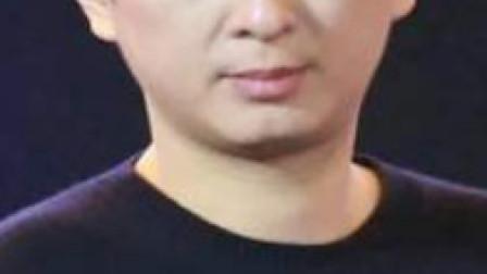 王思聪旗下熊猫互娱破产拍卖,福袋51元起拍,网友:去摆摊呀!