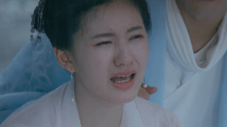 传闻中的陈芊芊:韩烁终于下定决心,全城布满炸药,下一秒陈芊芊瞬间泪崩