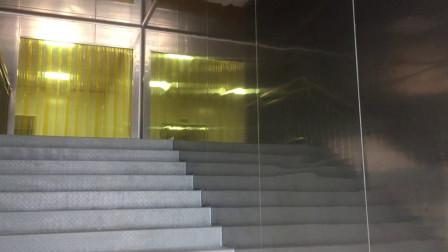 不锈钢墙面线路施工的注意事项