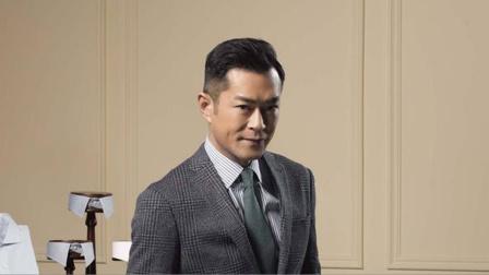 酷的娱乐圈 2020 古天乐给香港底层演员发抗疫基金,每人9000港币