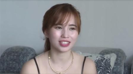 上万中国男人定居老挝后为何不愿回国听听老挝媳妇咋说