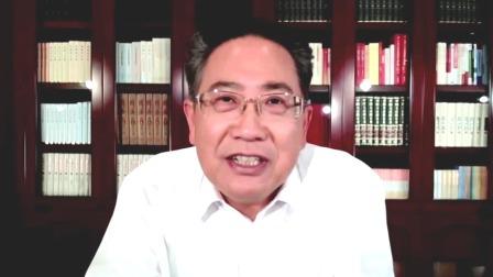 安徽省委书记李锦斌云现身火锅之约,为战疫医护人员谋福利
