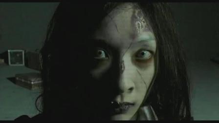 鬼影泰国真实故事改编的恐怖片