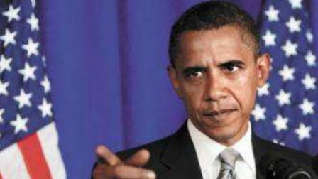 美国确诊数超190万,两位总统却唇枪舌剑,奥巴马又被推上风口