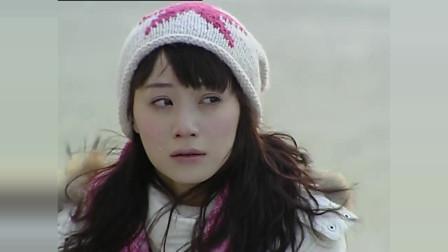 中国式结婚:小伙出大事,美女还不愿和他分开,小伙却怕亏了她!