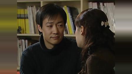 中国式结婚:小伙卖房子,女友的爸爸要接受,小伙觉得不合适!