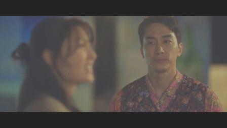 [MV] Sondia_《一起吃晚饭吗》OST3- Dear My Star