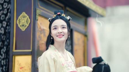 """用笑容诠释""""蛇蝎美人"""",看我温文尔雅江小姐"""