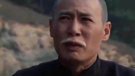 蒋介石含泪讲述,自己与差别,道出自己为什么会败给!