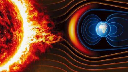 地球磁场78万年,未发生偏转,一旦发生便是全球灾难