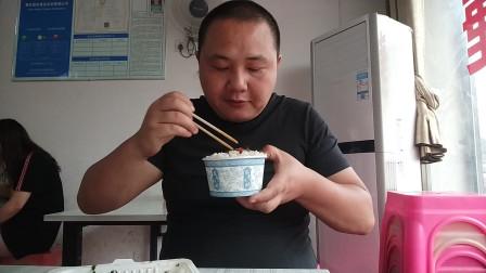 德安县中式快餐快餐实惠套餐