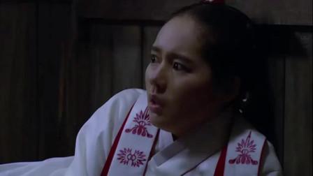 拥抱太阳的月亮:金秀贤说狠话伤了韩佳人的心,这是虐妻一时爽,追妻火葬场