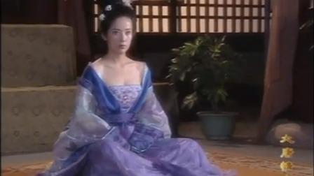 李世民发动玄武门兵变,竟只是为了霸占一个女人,太风流了!