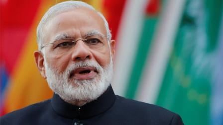 印度干得漂亮,找到了解决方案,全球多国皆大欢喜,仅美国不高兴