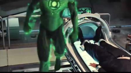 盘点:美国科幻片的那些战斗场面,每个都堪称经典!小心脏都要受不了了