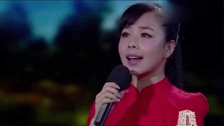 王二妮竟如此胆大,与石头对唱流行歌曲,一开口丝毫不输原唱!