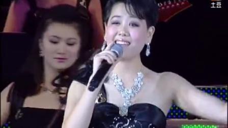 牡丹峰樂團-金佑景《火热的人生才是我们所爱的》