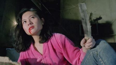 快乐的小鸡:西洋仔对女人的方式太狠,碧琪已凶多吉少,太可怜了