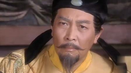 高阳为了一个和尚,竟当面怒骂最宠爱她的李世民,真是被宠坏了!