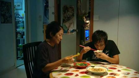 豆瓣8.6分,从没有一部华语电影,让我感到如此真实而温暖!