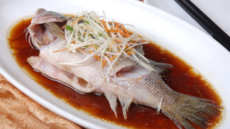 对症食疗因人而鱼,原来吃鱼还有这么多讲究,不知道的人要吃亏了