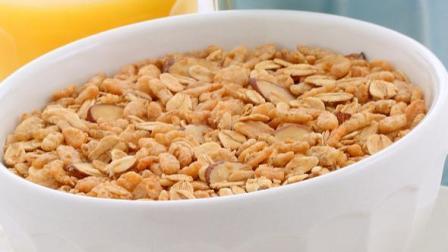 孕妇可以吃燕麦吗