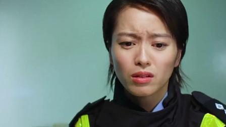 刘德华好坏,打麻将故意刁难梁咏琪,就为欣赏梁咏琪生气时美貌!