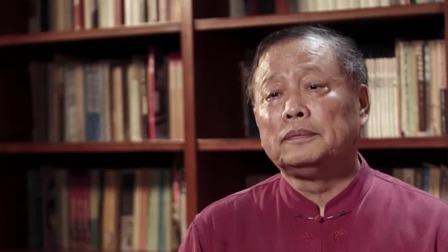 """历史眼·楚汉 长见识了!中国象棋上的""""楚河汉界""""由来"""