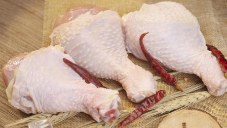 鸡腿怎么做才好吃?
