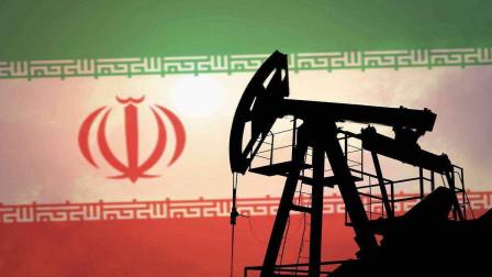 继委内瑞拉后,伊朗又收到一国订单,还额外附带4亿美元大礼