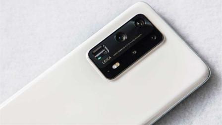 小米新机曝光,100W充电+120倍数字变焦,或本月发布?