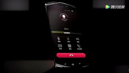 长达三分钟最雷人手机广告,8848钛金手机!