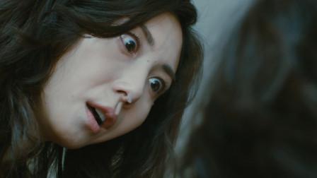 年度最佳日本电影,悬疑烧脑巅峰之作,堪比柯南在线!