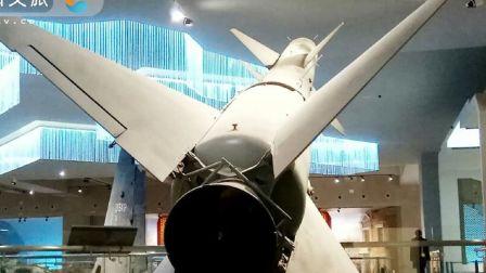 红旗-2地空:强弓长箭射天狼